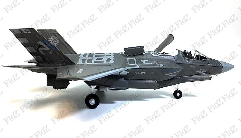 Lockheed Martin F 35 Lightning Ii 1 72 Diecast Stealth