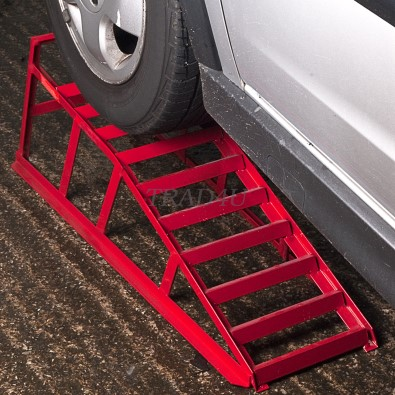 Car Ramps For Sale Ireland