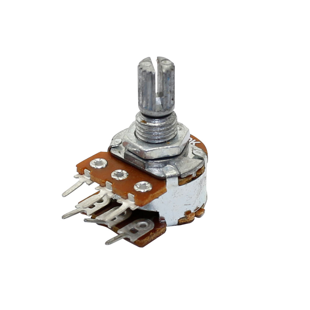 Diy Kits For Class A Headphone Amp Board Pre Dual Ac12 15v Based How To Build Symmetrical Preamplifier
