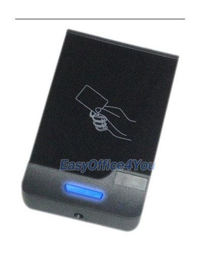 nfc giveaway lock simple secure safe ring rings doors possibilities and door smart unlimited one