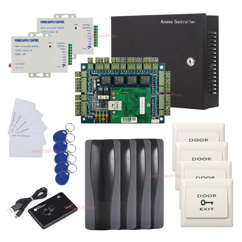 If you want to check the hardware manual/wire Diagram or the system Video  Demo firstly,Please send ebay message to us . If you have any question, ...