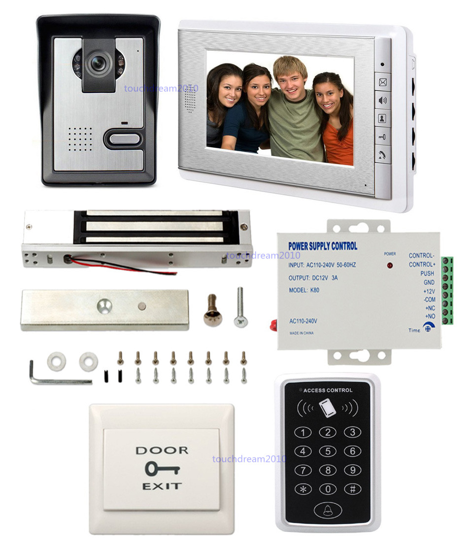 How To Wire A Doorbell Diy Live Demo And Wiring Diagram Manual Guide