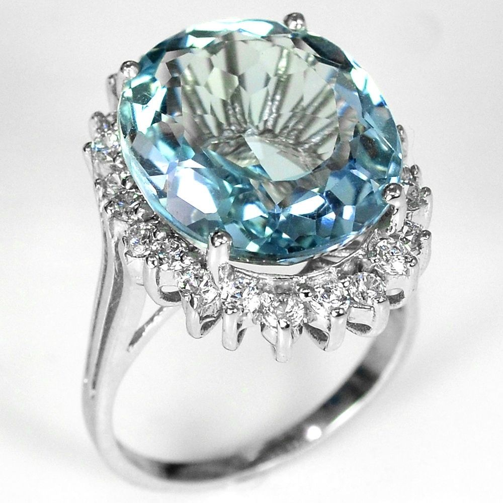 Women large alliance size Engagement simulated Rin Charm Silver Ring Women's Jewelry Crystal Wedding Engag $ Mens Ring Luminous Dragon Rings Men Women Glow Dark Mal $ View all items Popular Items rock sign infinity fashion bow finger ring $ Free Shipping.