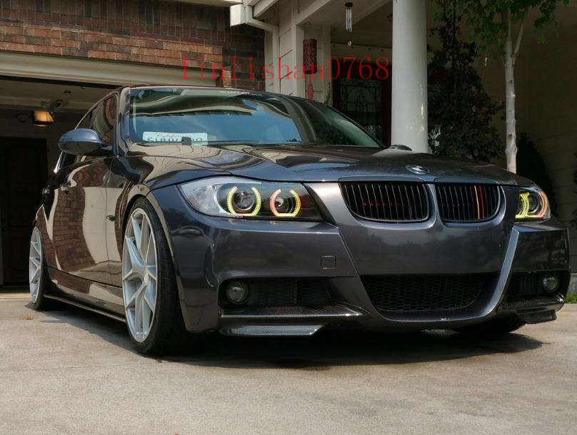 Bmw color angel eyes-8591