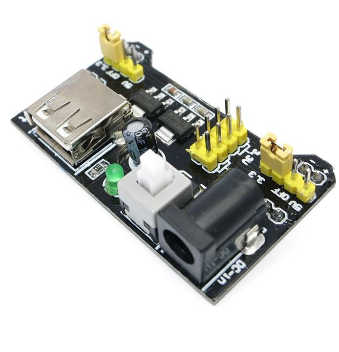 300pcs M2//M2.5//M3 Maschine Schrauben Set für Laptop//hart