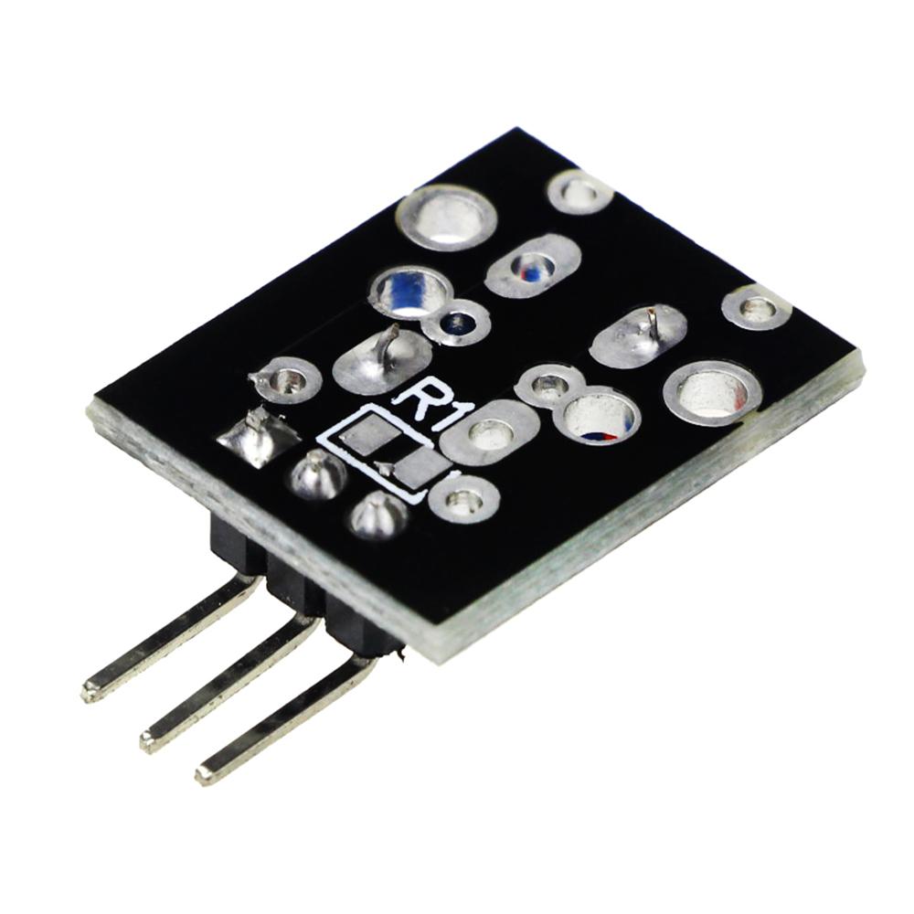 Magnettafel Memoboard wahlweise in schwarz silber oder weiß mit 2 St Magnete**