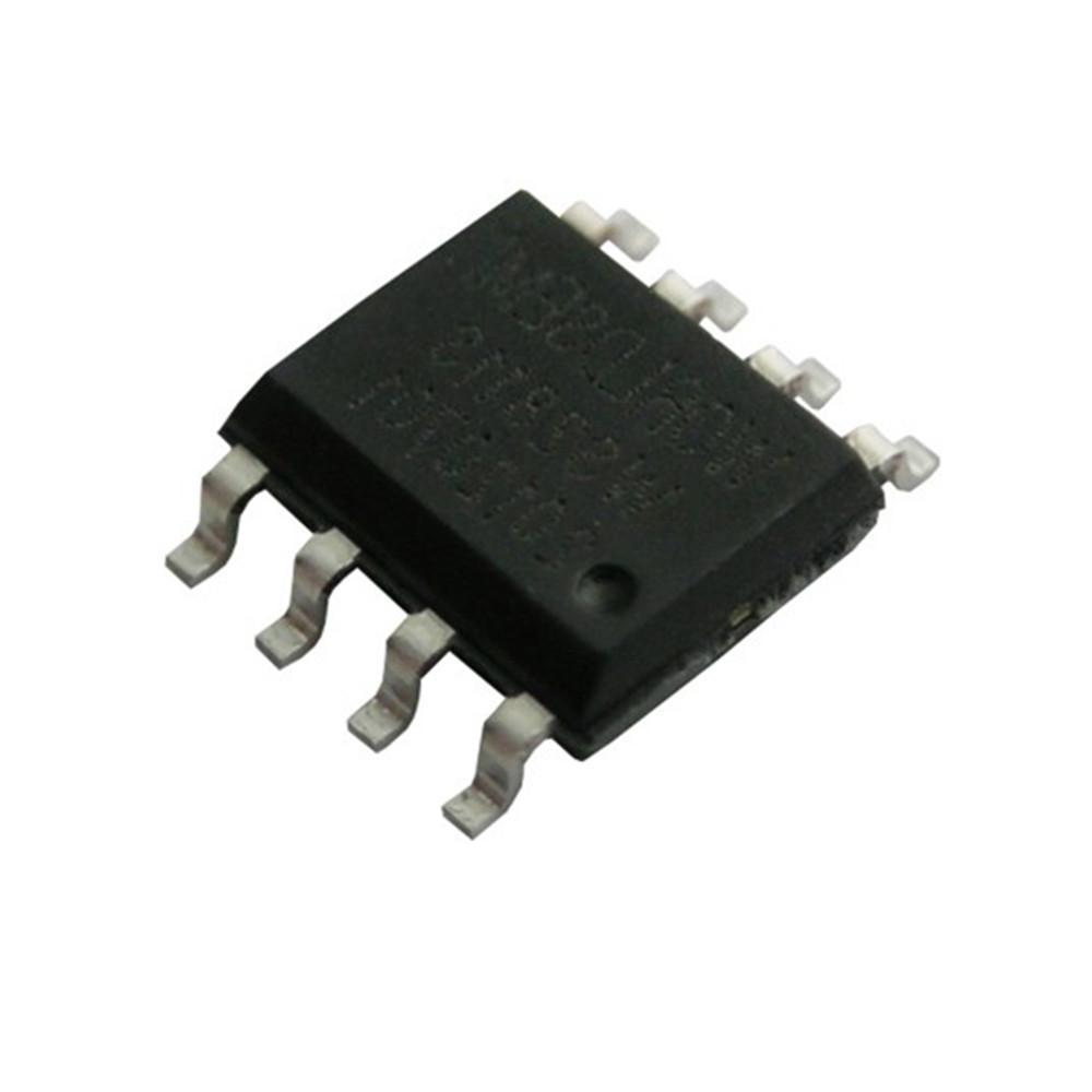 100PCS WS2811S WS2811 SOP-8 IC
