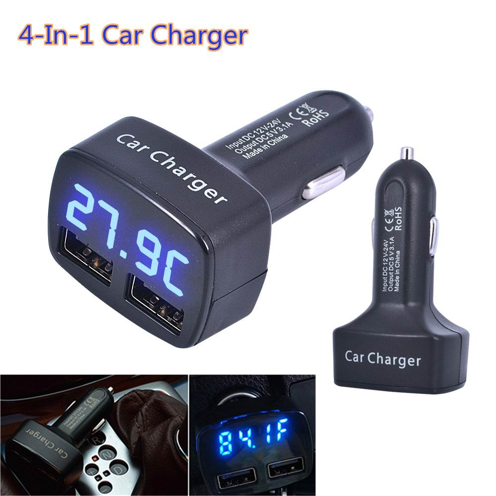 Simple Doubler Voltage 12 To 24volt Dc
