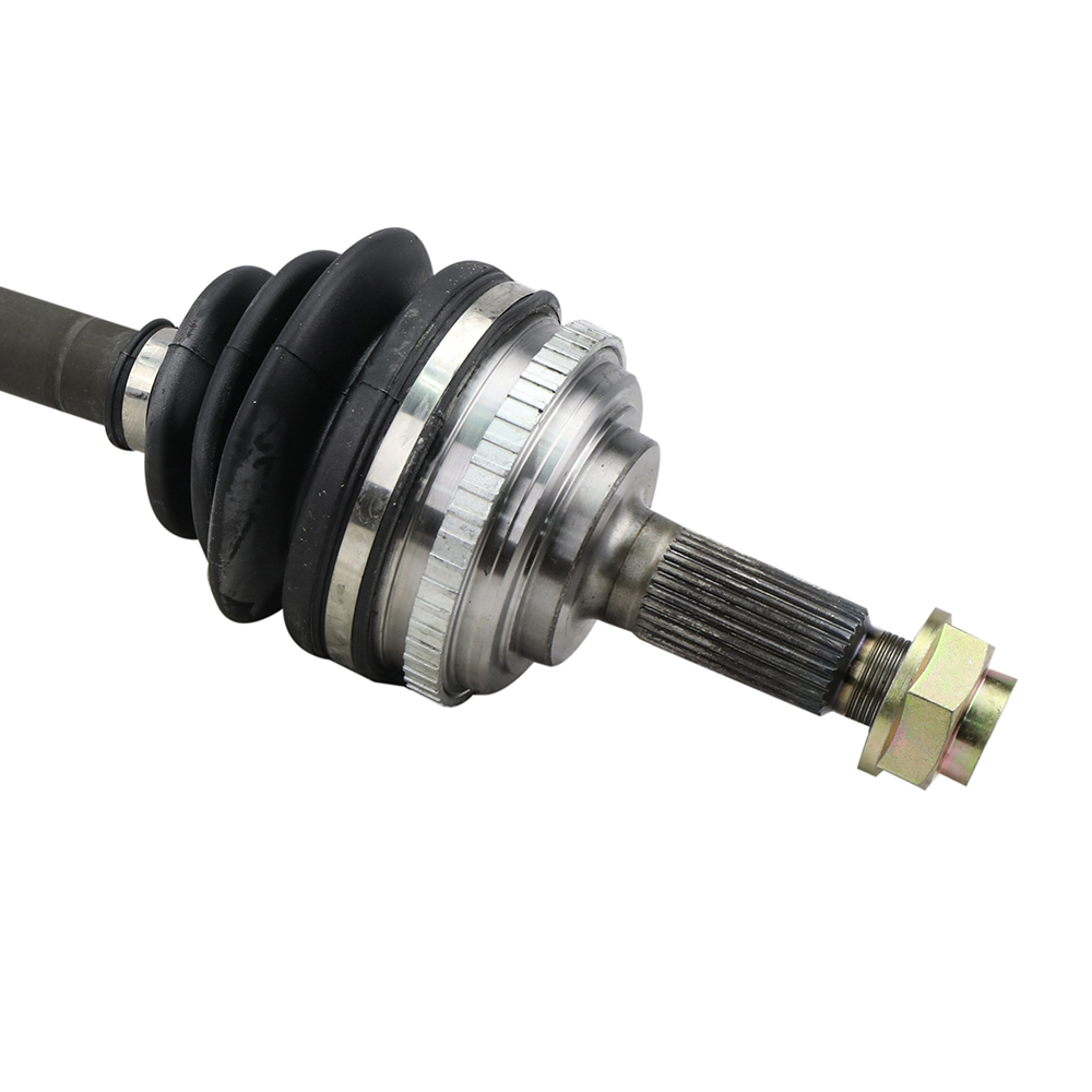 CV Joint Axle Half Shaft Left Front LH For 97-99 Acura CL
