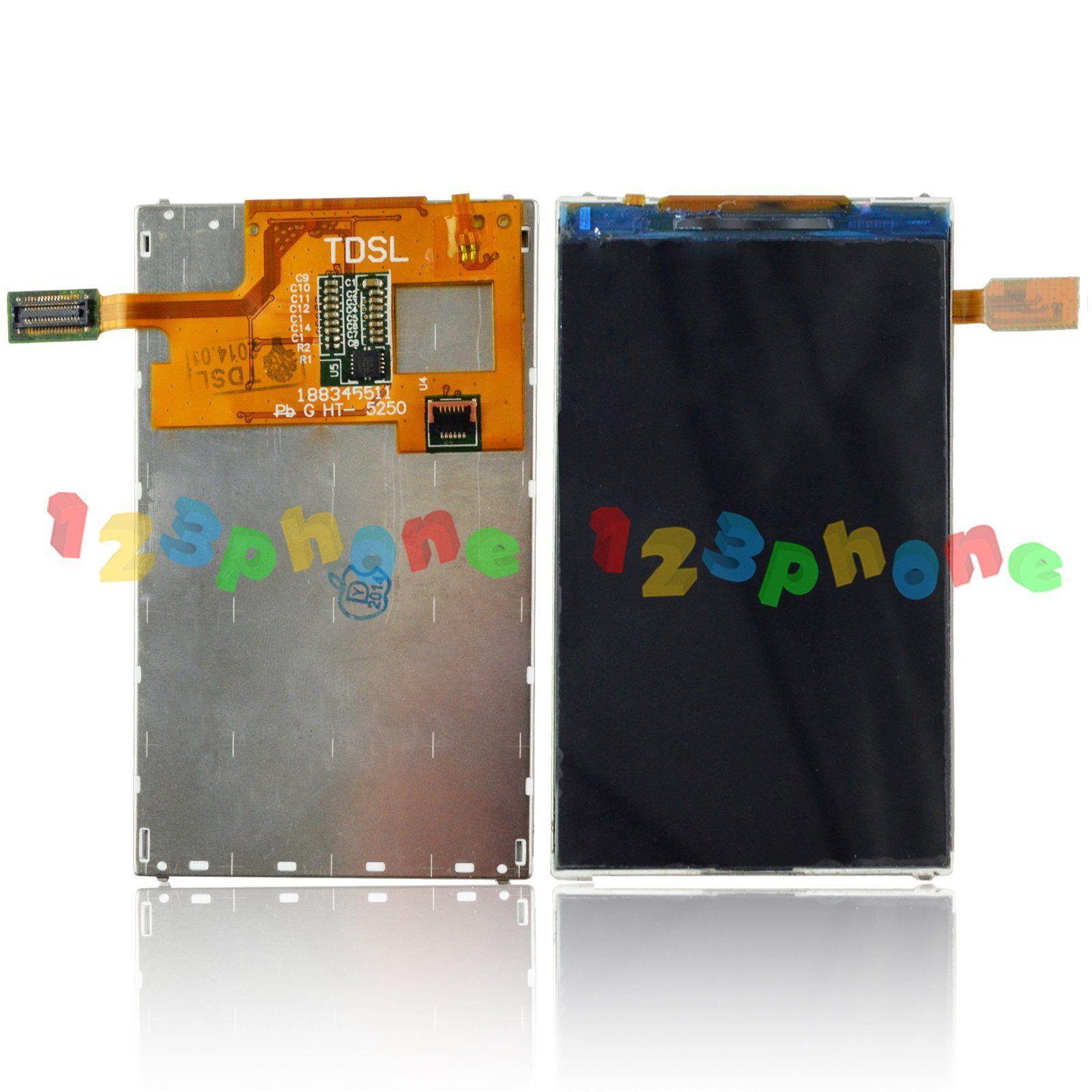 brand new lcd screen display for samsung wave 525 s5250 ebay rh ebay com Samsung Refrigerator Manual Samsung Refrigerator Troubleshooting Guide