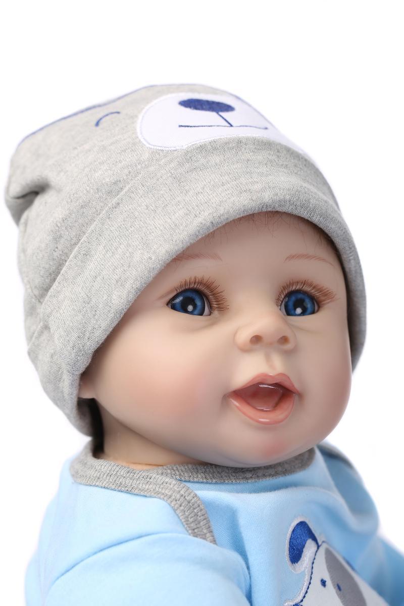 Newborn Baby Boy Clothes Ideas Anlis