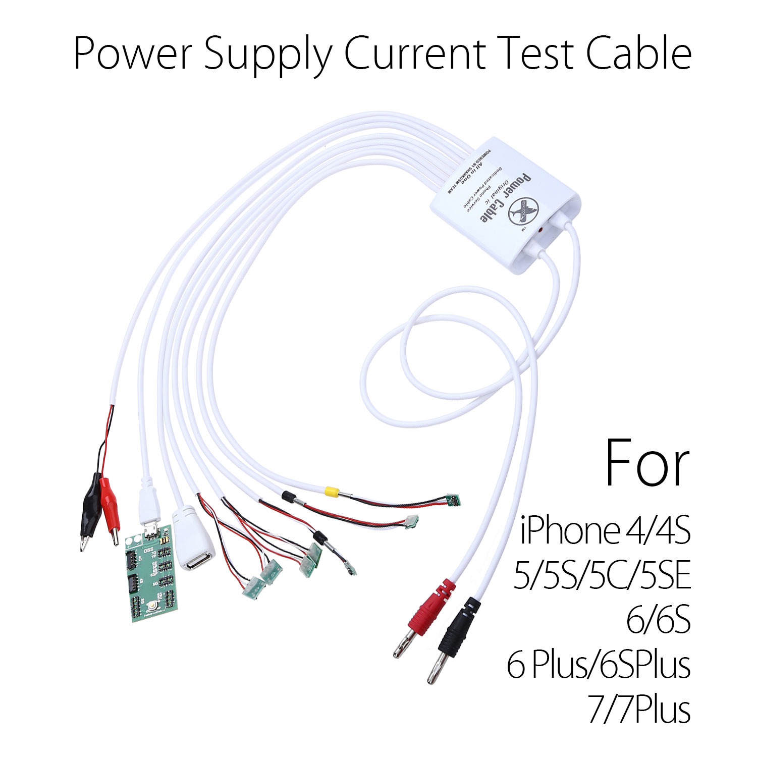 Iphone 4s Usb Cable Wiring Diagram Charging 4 Power Wire Center On