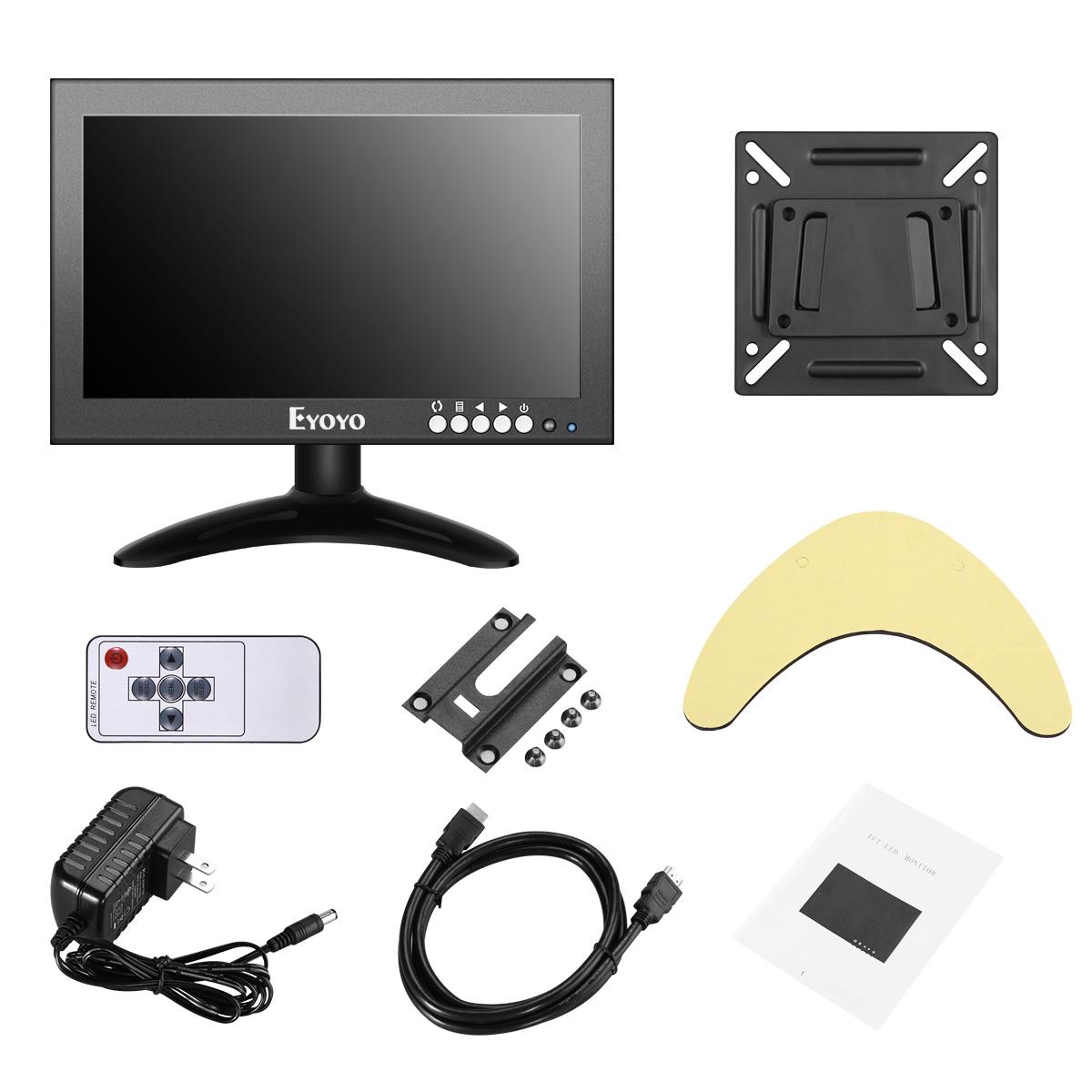 HAIER TV AC Power Cord Cable L42B1180 LE39F32800 LE46A2280 LE42B1380 LE42F2280A