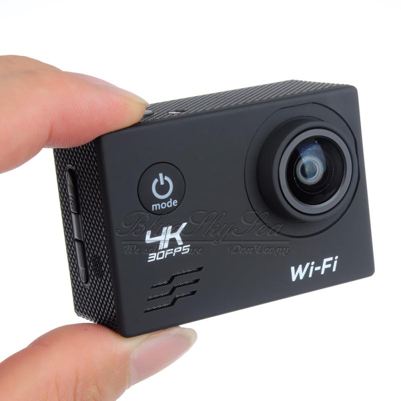 sj8000 4k ultra hd wi fi sports waterproof action camera. Black Bedroom Furniture Sets. Home Design Ideas