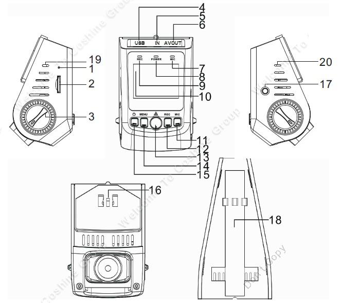 182898611223 as well Item 137649 Roadkill 6X9 Fast Rings RKFR69 also Wiring Diagram For Remote Start Jeep Liberty also  on clean install car audio system