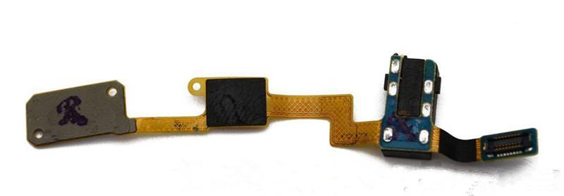 FOR SAMSUNG Galaxy J3 Luna Pro SM-SJ327VL Home Button Audio Jack Flex Cable  US   eBay