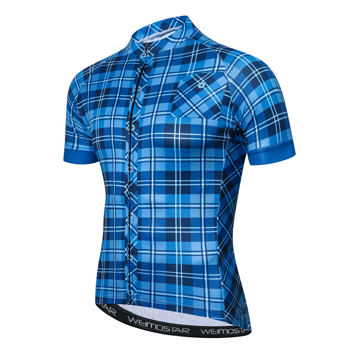 weimostar radtrikot bike bekleidung herren tops fahrrad shirt kurzarm xs 4xl ebay. Black Bedroom Furniture Sets. Home Design Ideas