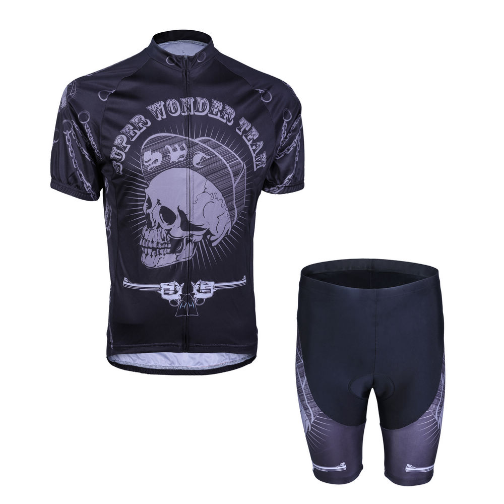 da31252e6 Weimostar New Cycling Jersey Bicycle Suit Bike Clothing Shorts Cycling Set  Tops