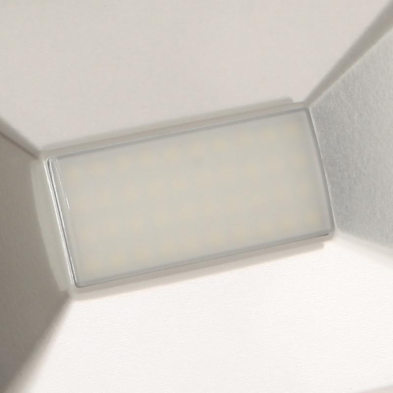 100w led fluter flutlicht au en strahler scheinwerfer au enleuchte ip65 kaltwei ebay. Black Bedroom Furniture Sets. Home Design Ideas