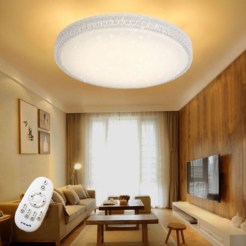 dimmbar kristall deckenlampe wandlampe deckenleuchte wohnzimmer licht flurlampe ebay. Black Bedroom Furniture Sets. Home Design Ideas