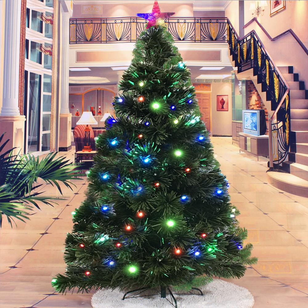 60 210cm weihnachtsbaum christbaum k nstlicher. Black Bedroom Furniture Sets. Home Design Ideas