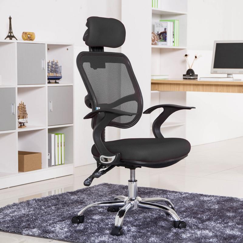 b rostuhl kunstleder stuhl chefsessel schreibtischstuhl. Black Bedroom Furniture Sets. Home Design Ideas