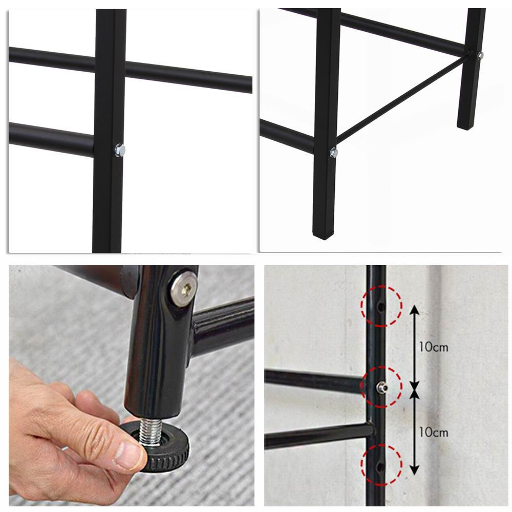 reifenst nder reifenregal schwerlastregal werkstatt lagerregal schwerlast regal ebay. Black Bedroom Furniture Sets. Home Design Ideas