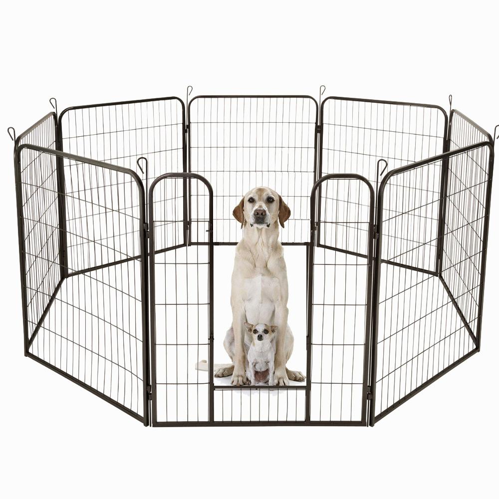 freilaufgehege kaninchen welpen laufstall auslauf freigehege hasen mit netz ebay. Black Bedroom Furniture Sets. Home Design Ideas