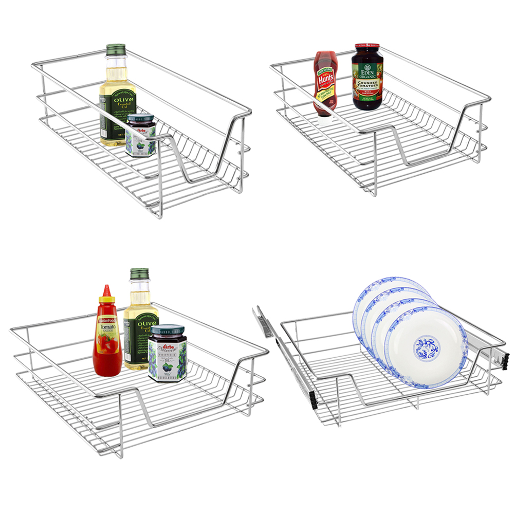 Erfreut Küchenschublade Teilern Fotos - Küchenschrank Ideen ...