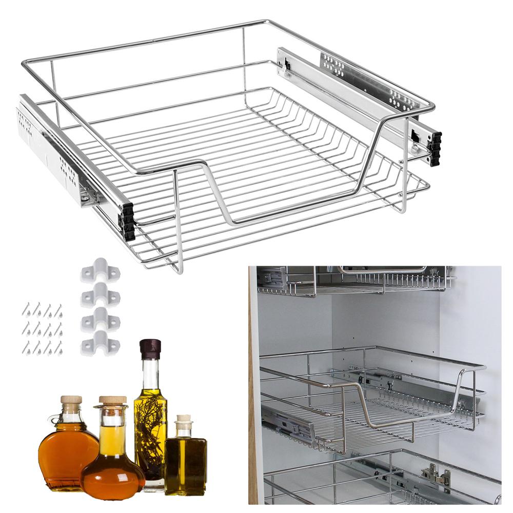 Wunderbar Küchenschublade Ersatz Galerie - Küche Set Ideen ...
