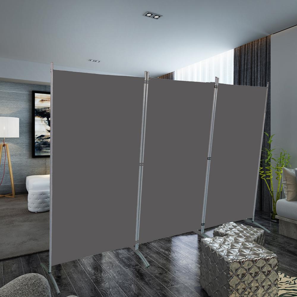 spanische wand raumteiler paravent garten sichtschutz. Black Bedroom Furniture Sets. Home Design Ideas