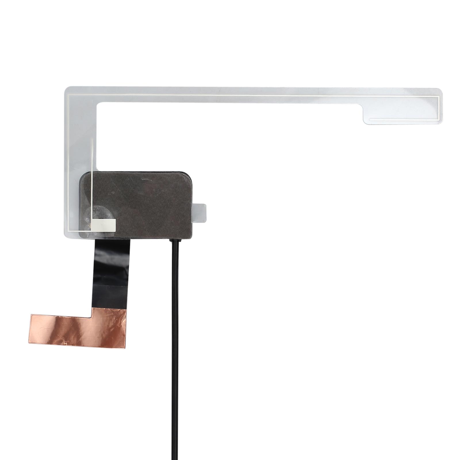 universal autoradio scheibenantenne aktive dab digital. Black Bedroom Furniture Sets. Home Design Ideas