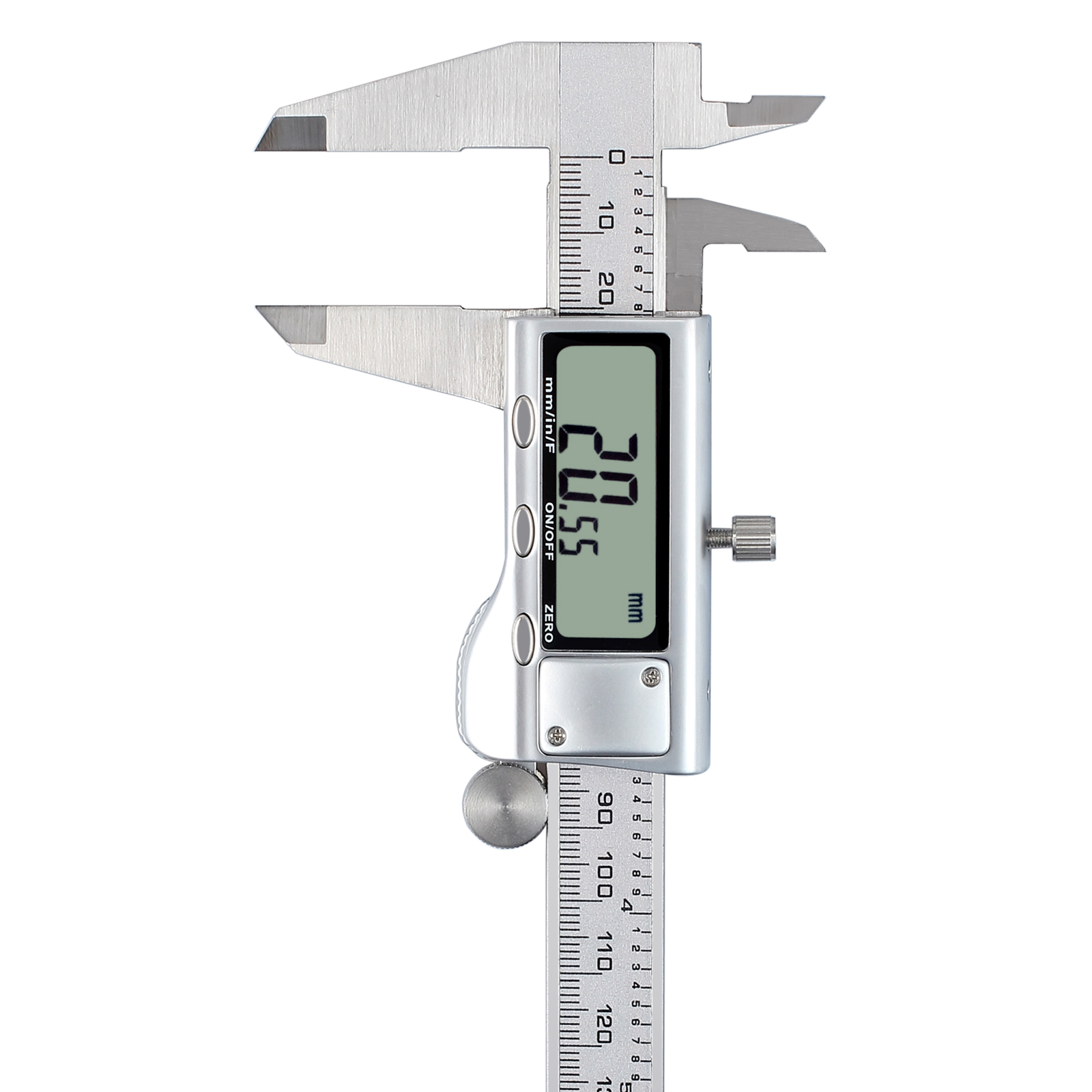how to read vernier caliper in mm pdf