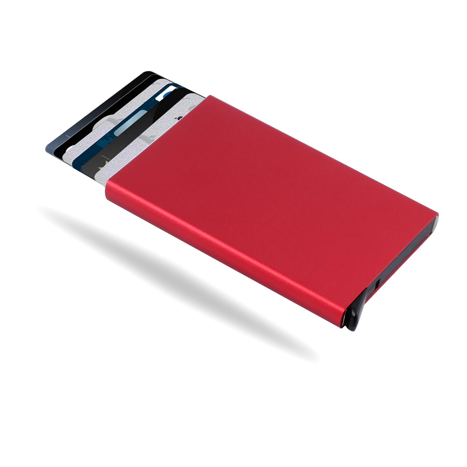 amazon aluschutz für kreditkarten mit pop up