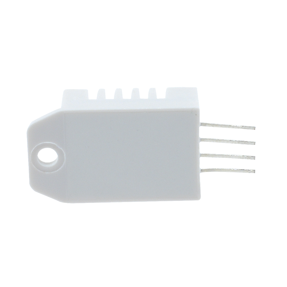 Dht22 Am2302 Digital Temperature And Humidity Sensor Replace Sht11 Pin Pir Circuit On Pinterest Brand