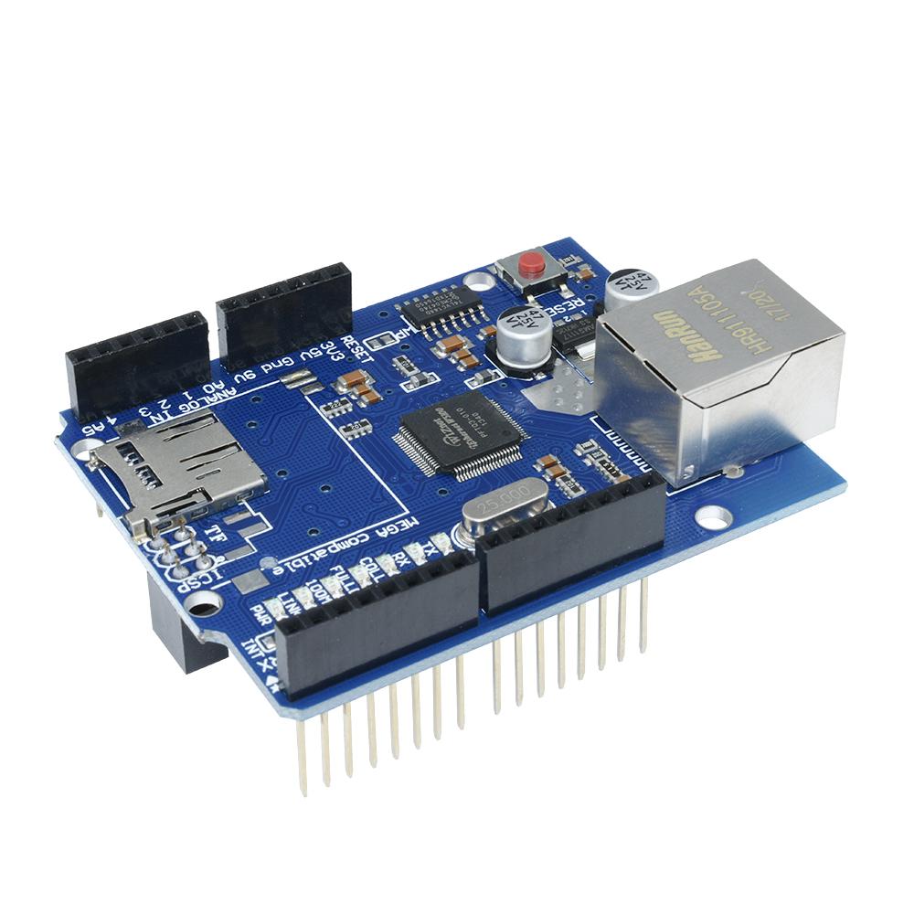 Arduino atmega au ch g uno r mega board w