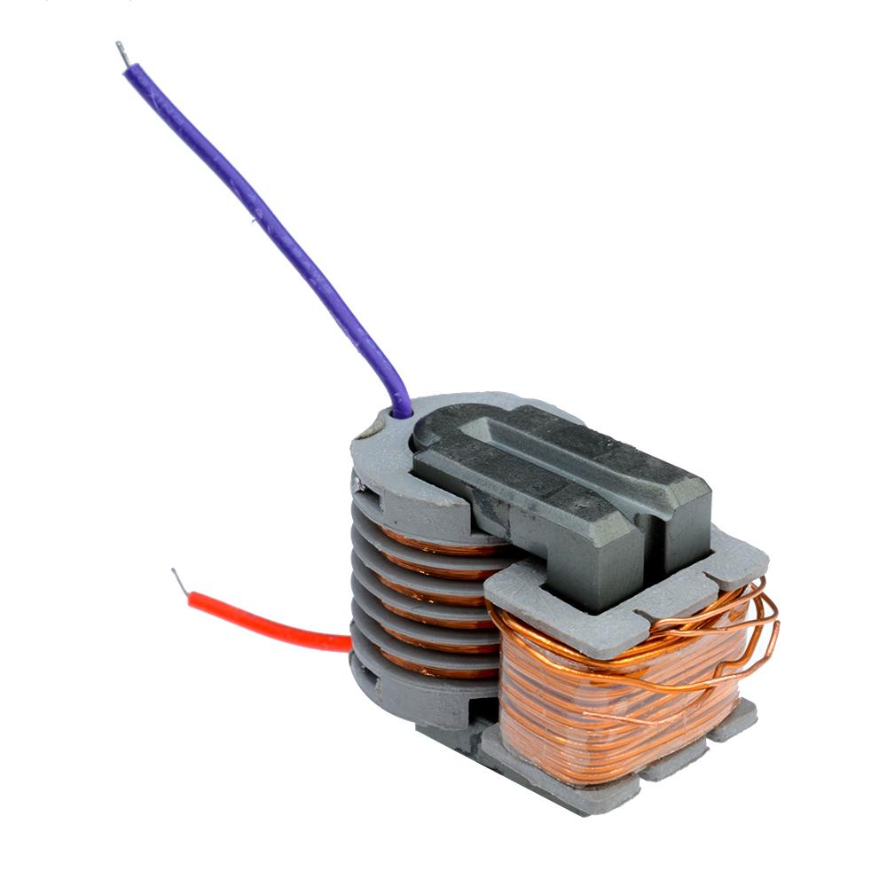 C10 Wiring Diagram As Well As Toyota Pickup Alternator Wiring Diagram