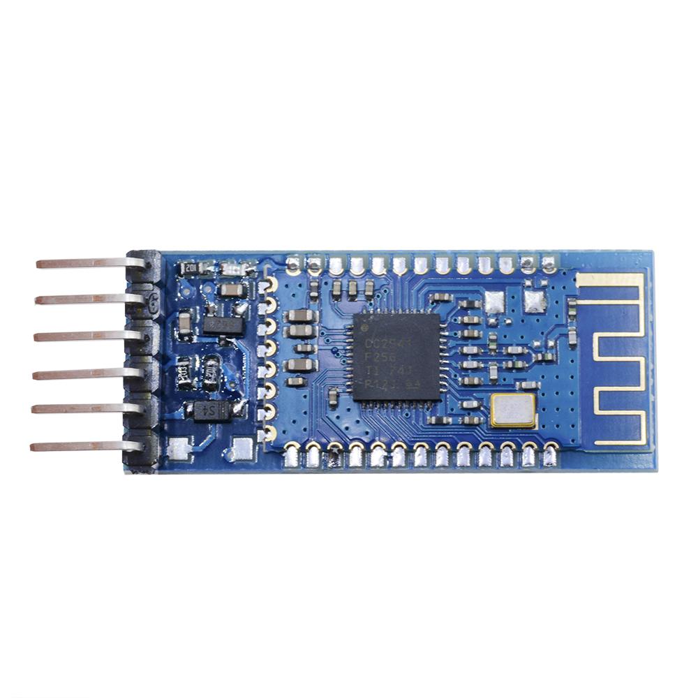 HM-10 Bluetooth 4.0 CC2540 CC2541 Serial Wireless Module Arduino Android IOS PLF