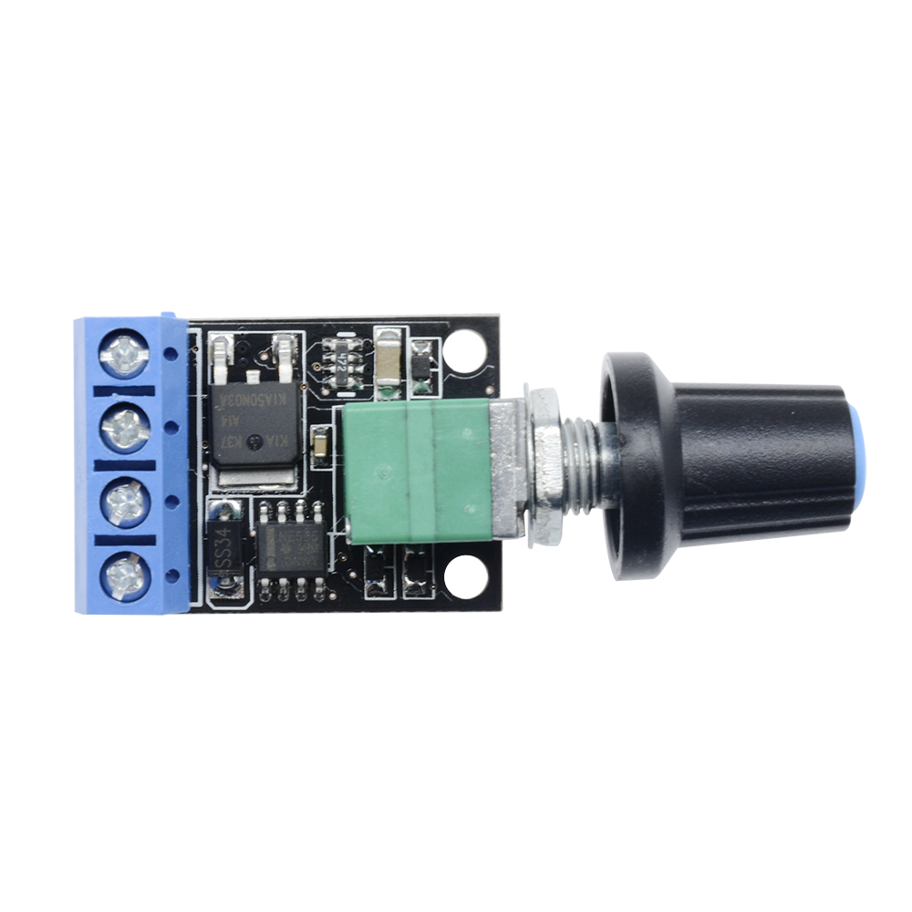 Dc 10a 5v 16v Pwm Speed Regulation Led Dimming Ultra High Linearity Home Dimmers Dimmer 3 Circuits Rgb 3a Max Band Switch