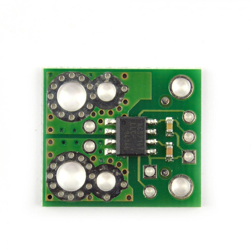 5A 20A 30A Range Current Sensor Module ACS712 714 For Arduino