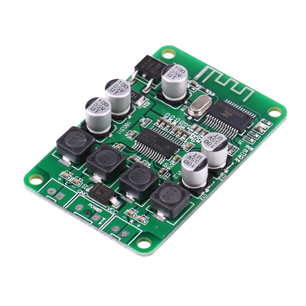 AD8495 Armz Thermal Precision K-Type Thermocouple Amplifier Analog Output Ic ia