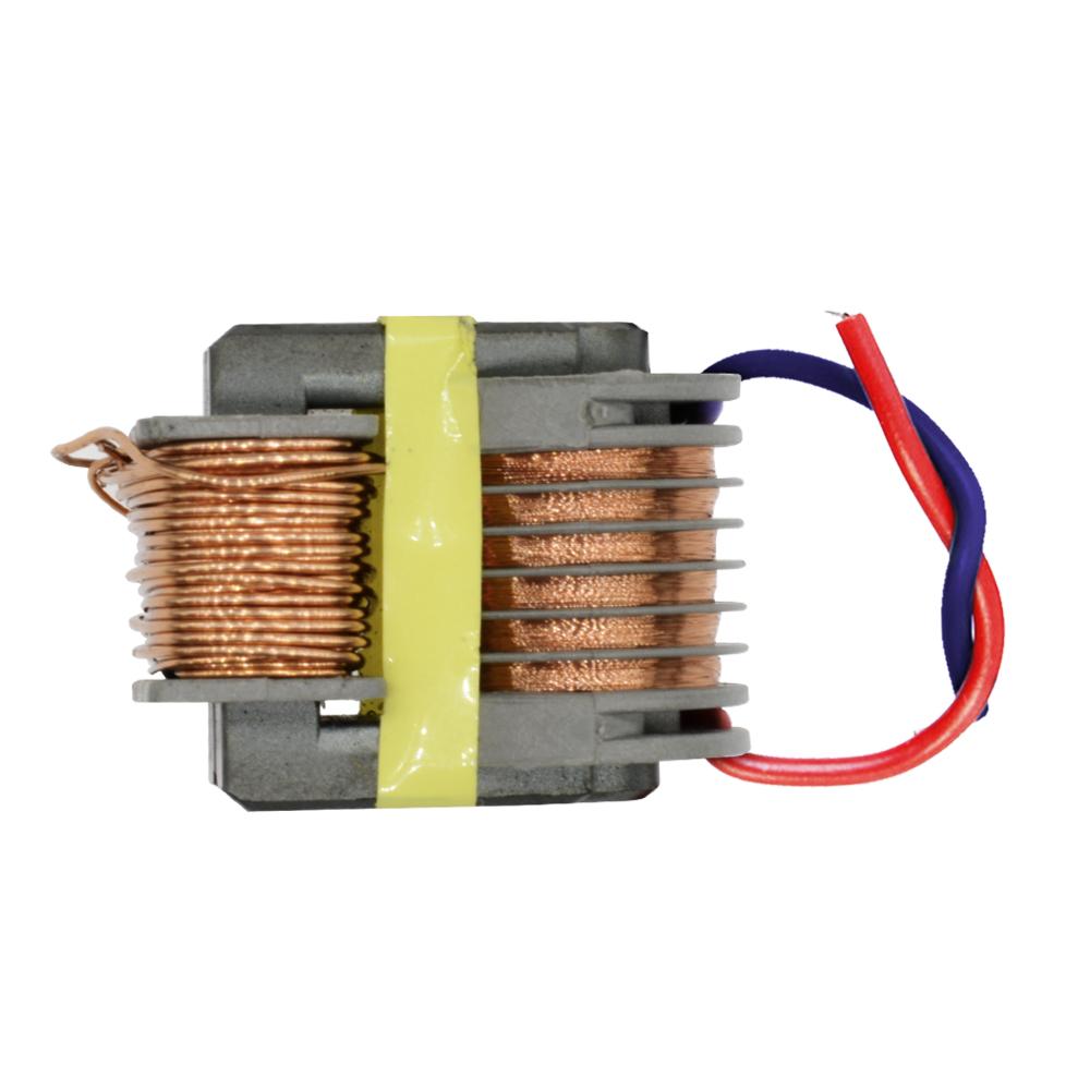 3v To High Voltage Inverter
