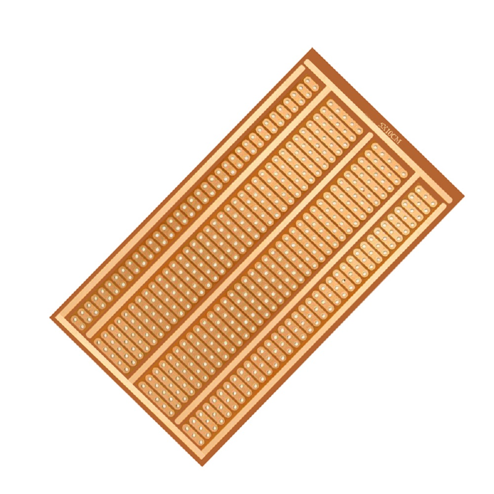 5pcs 5x10cm Diy Multi Hole Prototype Paper Pcb Universal Matrix Prototypes Circuit Boards 1we Accept Paypal Payment Only And Must Be Received Within 5 Days From The Date Of Purchase 2 It Is Easy Safe For You To Pay By Credit Cards