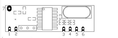 B766-des-4