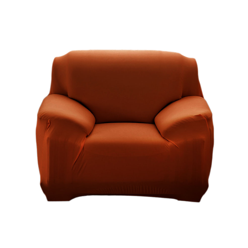 Stretch Sofa Couch Covers Slip Cover 1 2 3 Seater Recliner