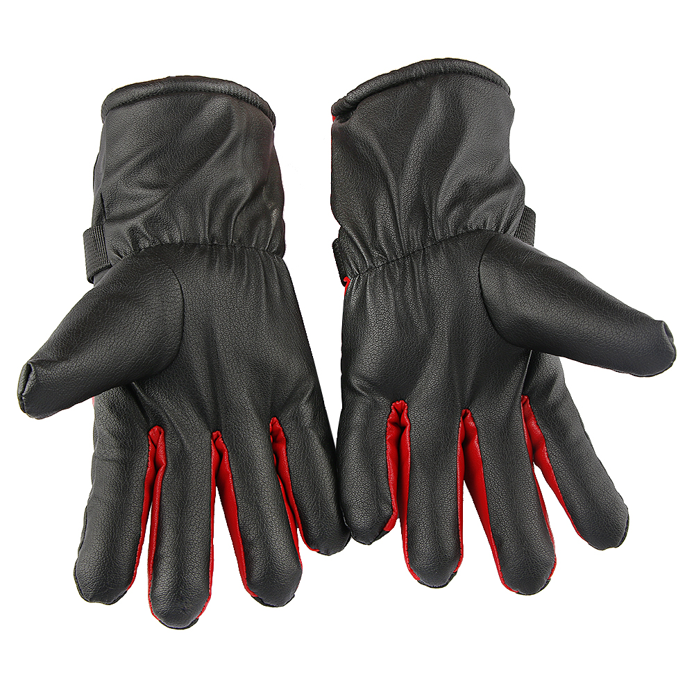 gants chauffants gloves chauff hiver rechargeable batterie etanche pr moto ski ebay. Black Bedroom Furniture Sets. Home Design Ideas
