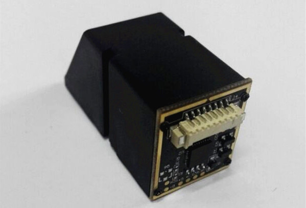Details about Optical Fingerprint Reader Sensor Module sensors All-in-one  For Arduino Locks
