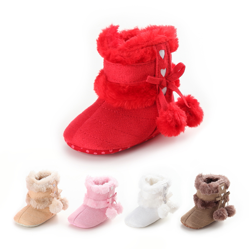 boots baby girl toys