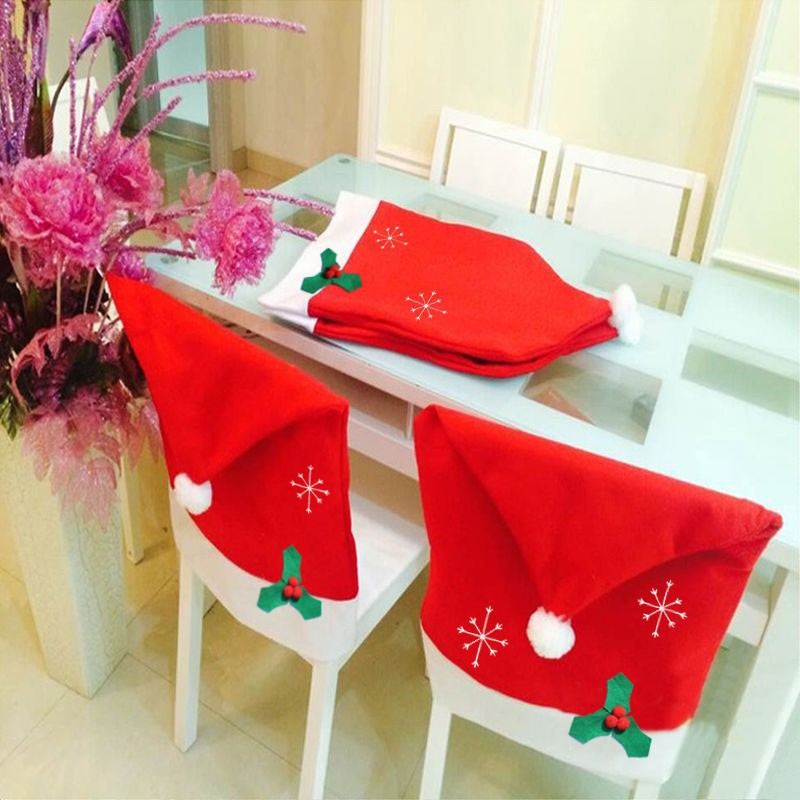Dining Room Chair Covers For Christmas usa dining room wedding banquet chair cover decor seat cover spandex