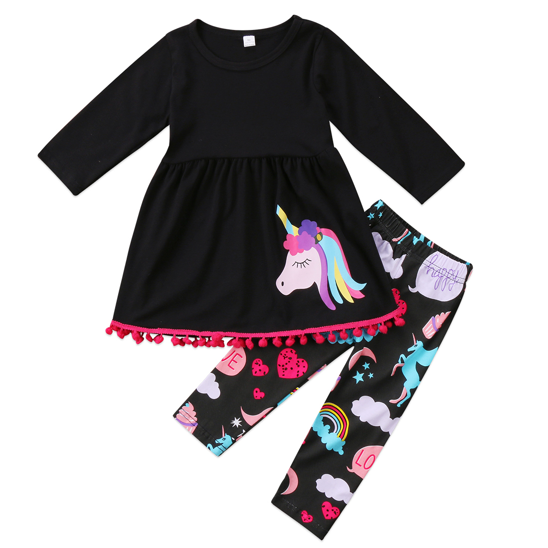 1 review of 4 Kids Clothes Under Ten Dollars